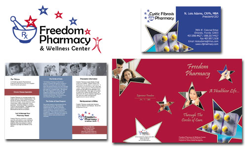 Freedom Pharmacy giving away FREE Colon Self-Test Kits