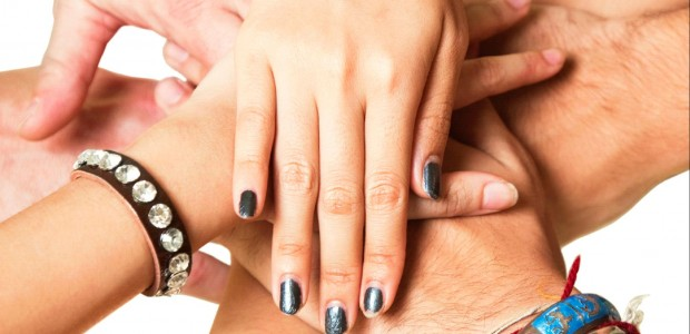 Could Manicures Put You at Risk for Skin Cancer?