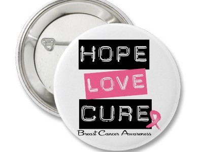 breast_cancer_hope_love_cure_button-p145718844812864410t5sj_400