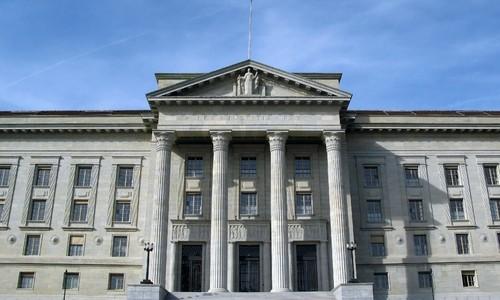 federal-court-lausanne-ch239