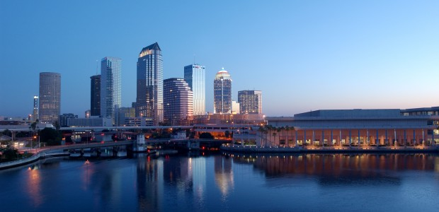 downtown-tampa1