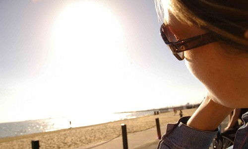 Skin Cancer Prevention Tips for May