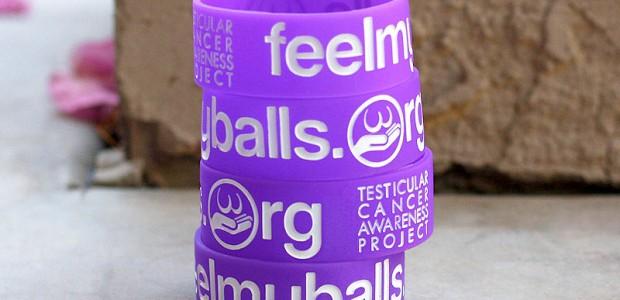 Testicular Cancer Awareness Month 2013 | Cancer Blog