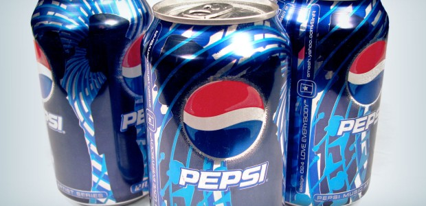 Could a Chemical in Pepsi Cause Cancer