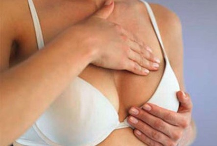 Game-changing Breakthroughs for Breast Cancer 2013
