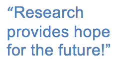Major Donation for Dana-Farber Institute