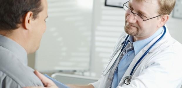 Prostate Cancer Risk Circumcised