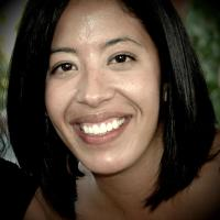 Profile picture of Jessica Mendoza