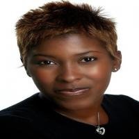 Profile picture of Jestacia Jones