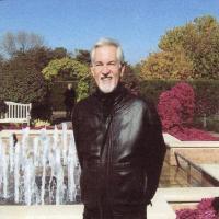 Profile picture of Jim Ware