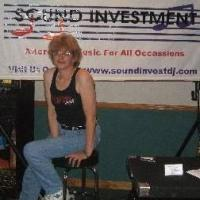 Profile picture of Karen Pexton