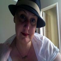 Profile picture of Melissa Grillo