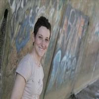 Profile picture of Amy Sockaci