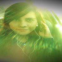 Profile picture of Daileen Marie De Jesus
