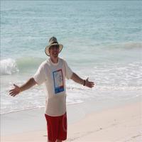 Profile picture of Keith Kohn