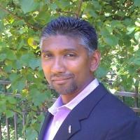Profile picture of Simeon Jaggernauth