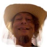 Profile picture of Al Toman