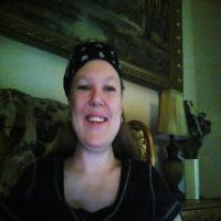 Profile picture of Barb Stingl