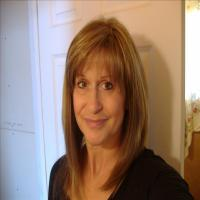 Profile picture of Renee Pearson