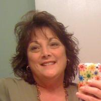 Profile picture of Carol Meinen