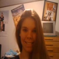 Profile picture of Gillian Hawkins