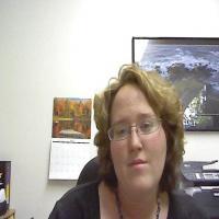 Profile picture of Rachel Shur