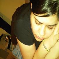 Profile picture of Sabrina Guarin