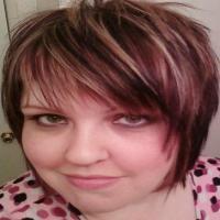 Profile picture of Sarah Jones