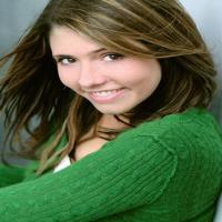 Profile picture of Samantha Spiegel