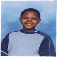 Profile picture of Sharnel Williams