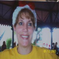 Profile picture of Paula Girard