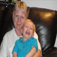 Profile picture of Sue Evert