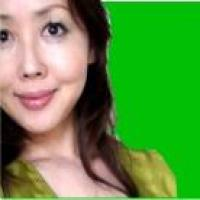 Profile picture of Katsue Taka