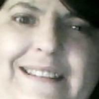 Profile picture of Carolann Soltis