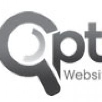 Profile picture of Optfirst Inc
