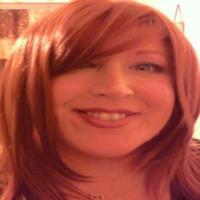 Profile picture of Christine Morrissey