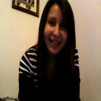 Profile picture of Darcy Estrada