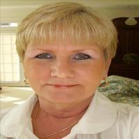 Profile picture of Debra Simons