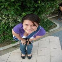 Profile picture of Licette Paola Diaz Rangel