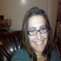 Profile picture of Emily Santilli