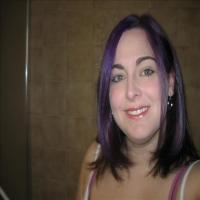 Profile picture of Evasion