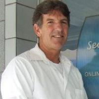 Profile picture of Adam Gilman