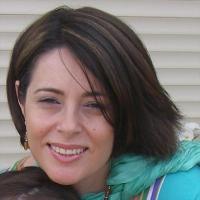 Profile picture of Zsuzsana Davudsib