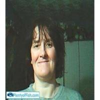 Profile picture of appletizzer