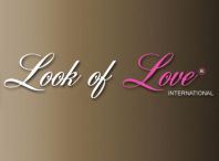 Look of Love International