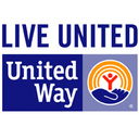 United Way Worldwide