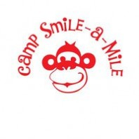 Camp Smile a Mile