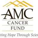 AMC Cancer Fund
