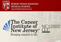 The Cancer Institute of New Jersey