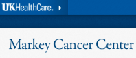 Markey Cancer Center
